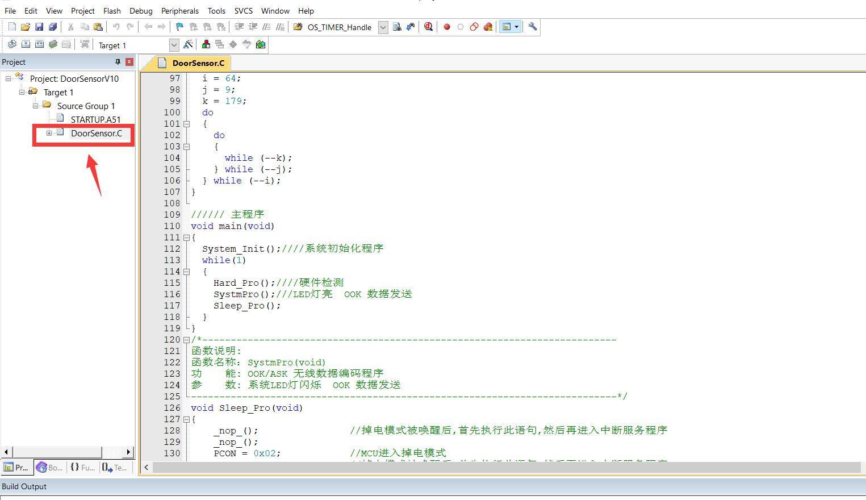 c语言回调函数的使用及实际作用详解