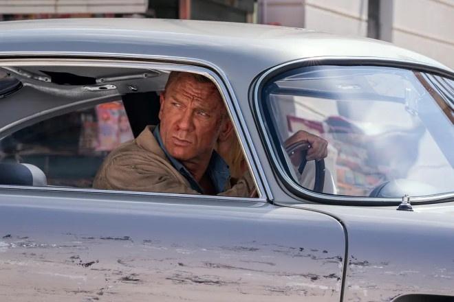007:无暇赴死-在线观看免费观看完整版最新(手-机版)