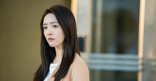 《好好生活》全集-电视剧百度云资源「HD1080p高清中字」