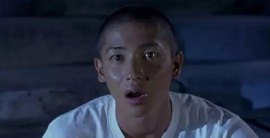 《五个扑水的少年》百度云「bd720p/mkv中字」全集Mp4网盘