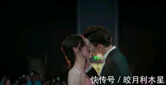 【只是结婚的关系】全集百度云网盘【HD1080p】高清国语