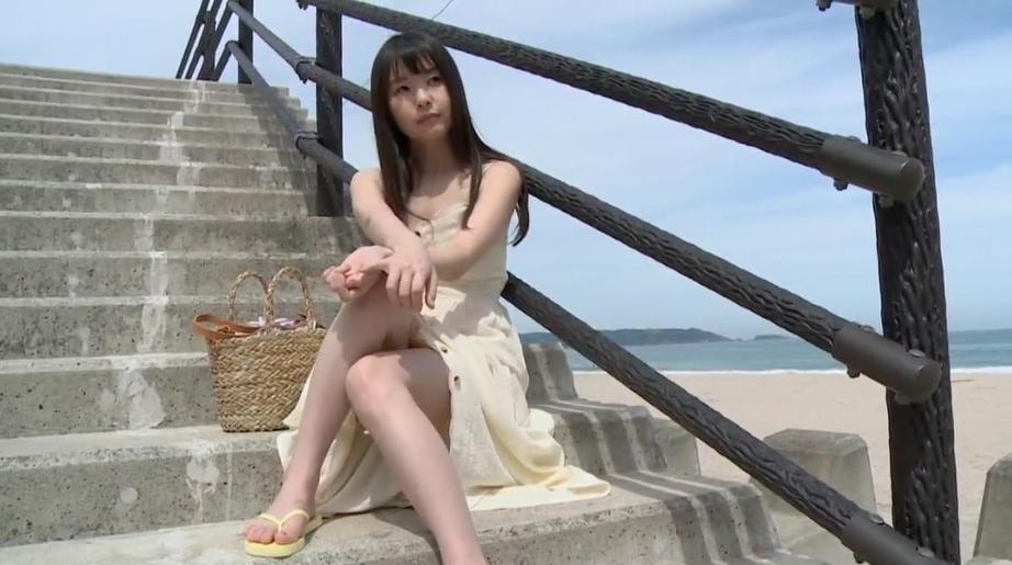 蕾 (3)