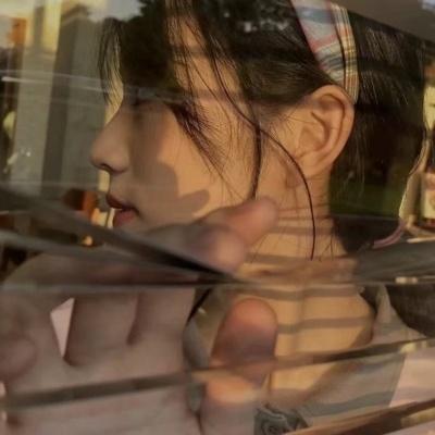 漂亮有气质的温柔混网优质女头图片