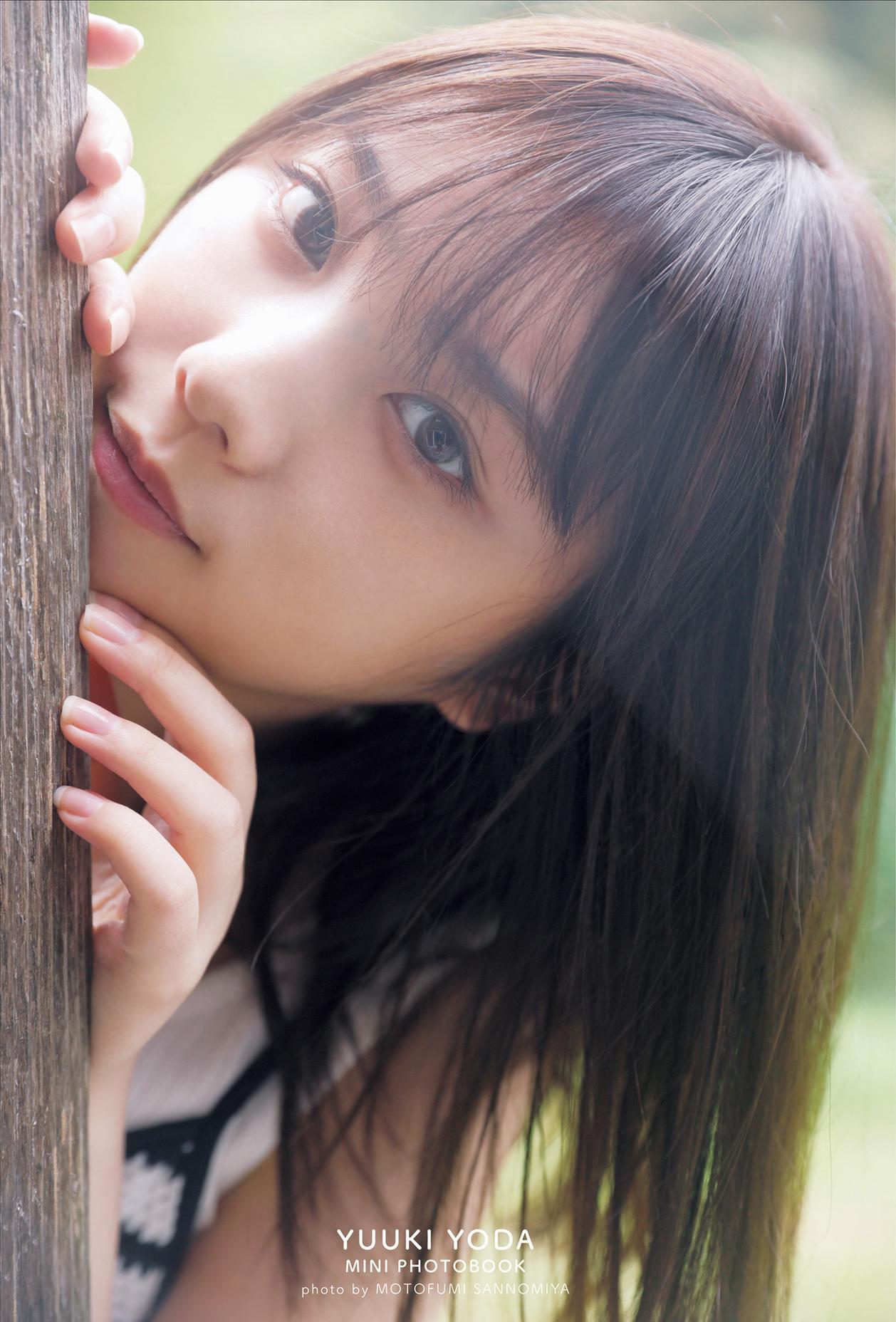 喵妹子写真专辑(第14辑) 养眼图片 第13张