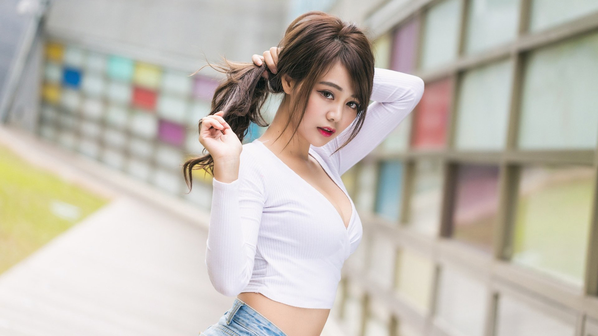 神马实业有限公司网站