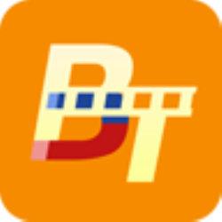 BT搜索神器_v6.3.0_破解_完美版[一公斤网赚论坛]