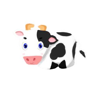 奶牛直播_v1.0_破解_会员_VIP版