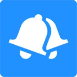 叮当宝盒 v1.1_破解_会员_VIP版
