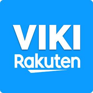 可看全球影视的APP:Viki视频 v5.1.3_破解_专业版