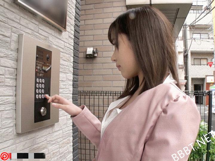 宅男TV:新人石桥彩芽的CHN-173