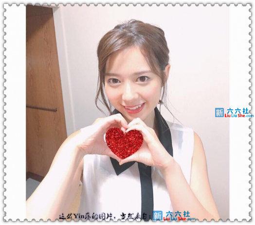 治愈系女演员「岬奈**」出道一周年新作品 liuliushe.net六六社 第5张