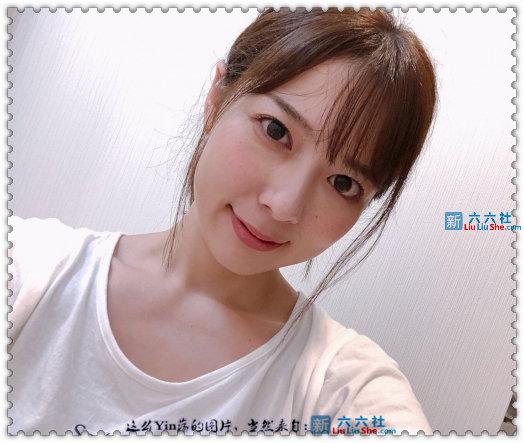治愈系女演员「岬奈**」出道一周年新作品 liuliushe.net六六社 第7张