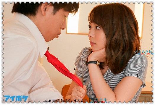 治愈系女演员「岬奈**」出道一周年新作品 liuliushe.net六六社 第9张