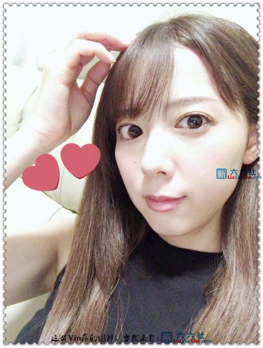 治愈系女演员「岬奈**」出道一周年新作品 liuliushe.net六六社 第12张