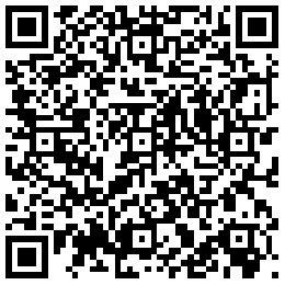 最新免费得现金实物活动线报持续更新页:建议收藏 福利吧 第3张