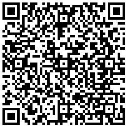 最新免费得现金实物活动线报持续更新页:建议收藏 福利吧 第2张