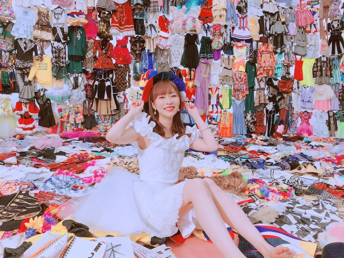 """指原莉乃谈""""2019年 AKB48 选拔总选举""""停办:理解官方、会和同伴们努力下去"""