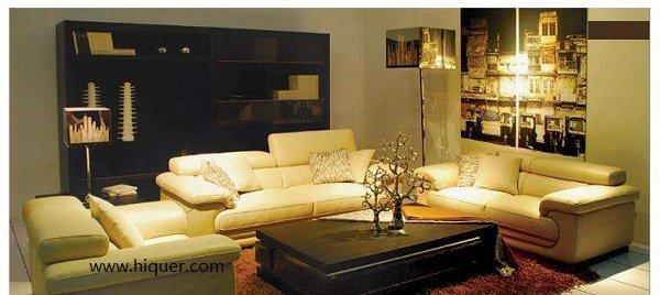 自己装修的房子,关于家具的一点经验分享给大家 一本道 第1张