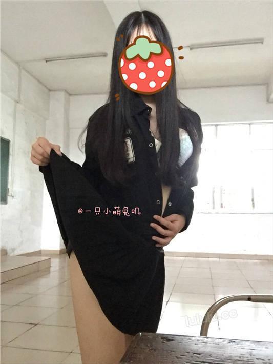 网红少女@懒癌晚期少女樱 会员视图8套合集[278P+19V/703MB]