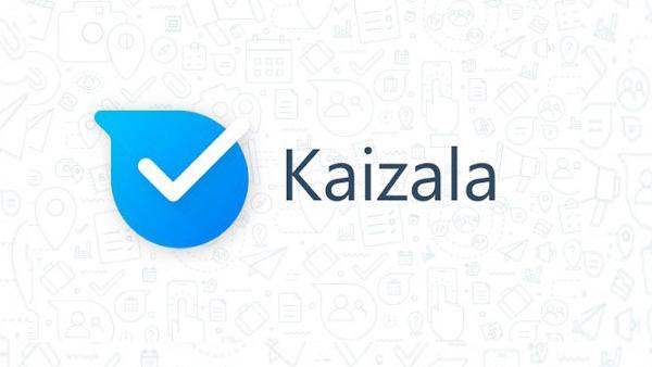 微软生产力工具Kaizala专业版现纳入Office 365商业计划的照片 - 1