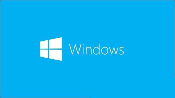 Windows成开源软件?微软高管称可能的照片