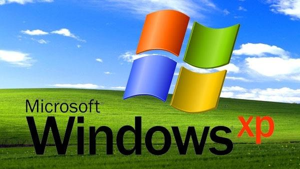 Windows XP迎来又一款安全补丁KB982316的照片