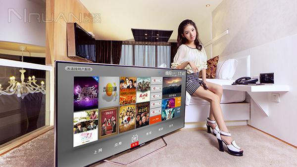 点评四大智能电视的操作系统哪家强?的照片 - 1