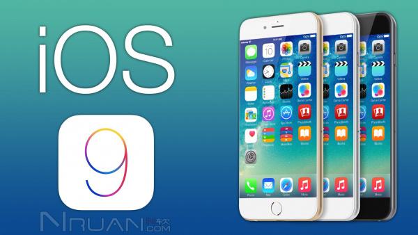 iOS 9下载 OS X下载 Watch OS 2下载