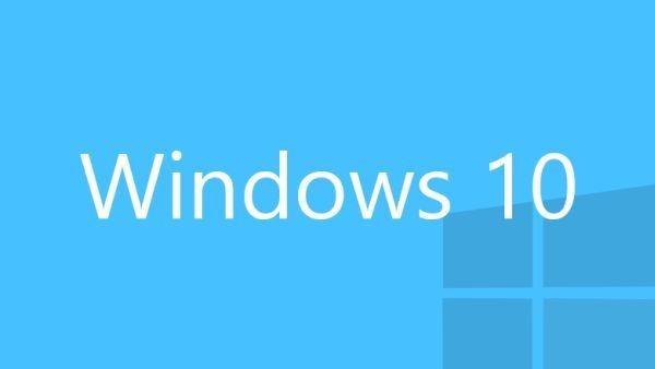 Windows 10系统亟待解决的9个恼人问题的照片 - 1