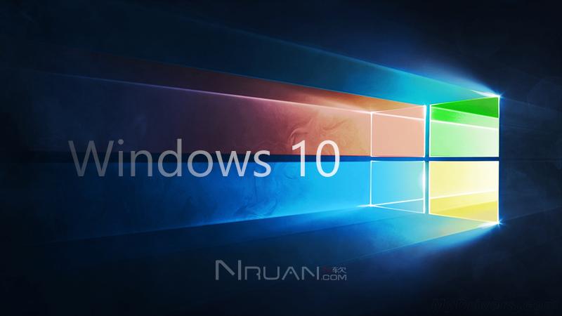 Windows 11/10/8/7 Office 2021/2019/2016/2013 下载