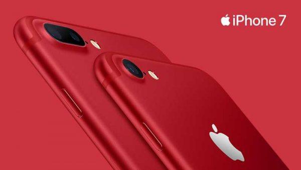 换色之余 国产手机厂商应该要考虑得更多的照片 - 1