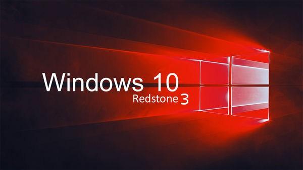 Windows 10秋季创作者更新:桌面端也可享受滑动输入的照片 - 1
