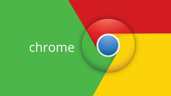 谷歌浏览器 Chrome v76.0.3809.100 正式版发布