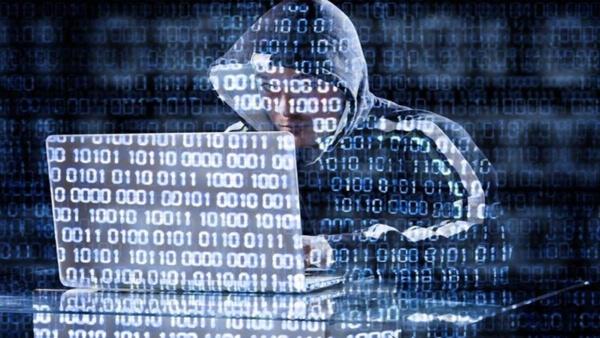 勒索病毒WannaCry前生今世 图说大规模网络攻击案的照片 - 1