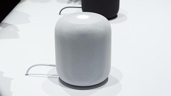 智能音箱大战已在硅谷打响,但国内为何没动静?的照片 - 1