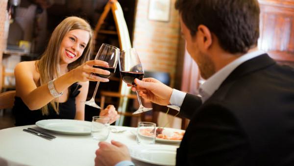 美国女性吐槽IT男:有钱自大无聊 约会竟爱谈工作的照片 - 1