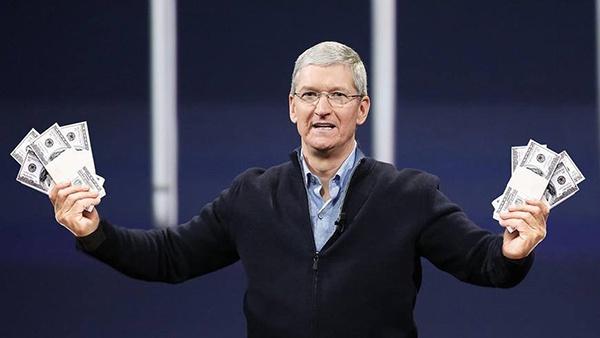 苹果正式规定打赏要抽成30%:知乎妥协微信说NO的照片 - 1