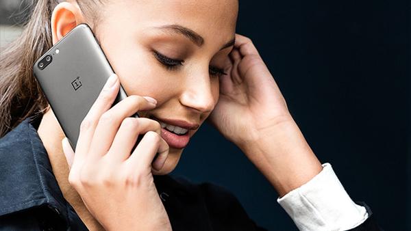 一加手机5海外亮相:8+128配置良心 国内售价成最终悬念