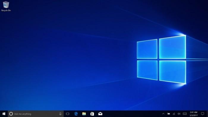 Windows 10文件历史备份功能在最新测试版当中回归的照片 - 1