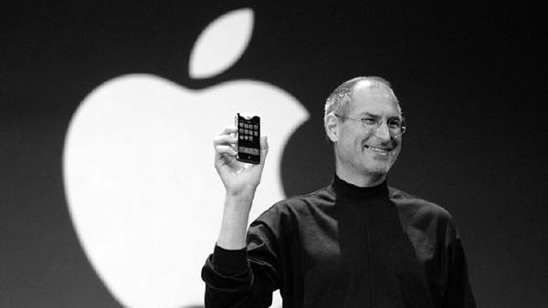 """告别""""神话十年"""" 不再是身份标签的iPhone逐渐失宠的照片 - 1"""