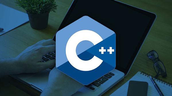 C++委员会决定在C++20 中弃用原始指针的照片 - 1