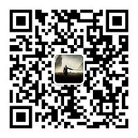 能赚话费的棋牌游戏 技术交流 3万人QQ群的照片 - 4
