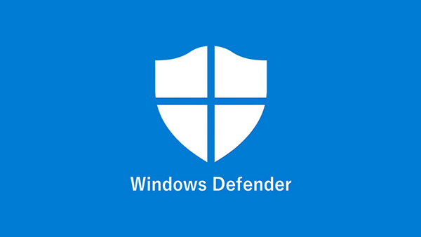 Windows Defender支持沙盒:Windows杀毒软件第一次的照片