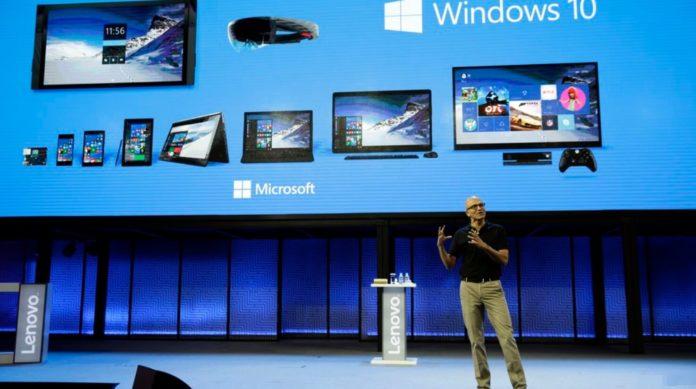 Win10 2019年春季更新将使Windows搜索更有用的照片 - 1