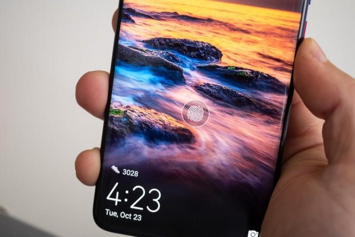 Mate 20系列售价向iPhone看齐,能让华为手机更成功?的照片 - 2