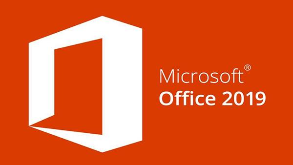 微软如约开始将 Office 2019 提价10%的照片 - 1