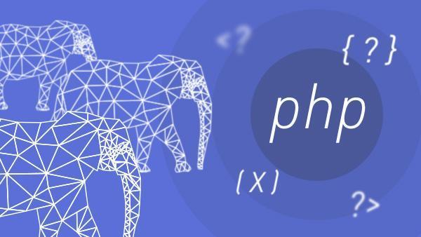 PHP是世界上最好的语言?黑客偏爱用Python的照片 - 1