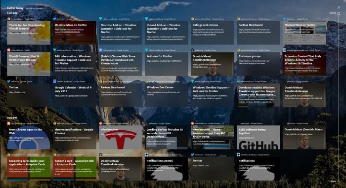 已有千万台PC已经安装存有缺陷的Win10十月更新的照片 - 1