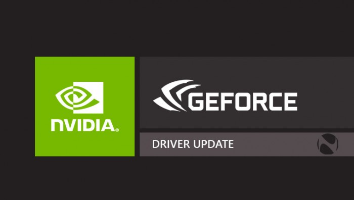 NVIDIA英伟达显卡驱动WHQL认证416.81正式版发布的照片